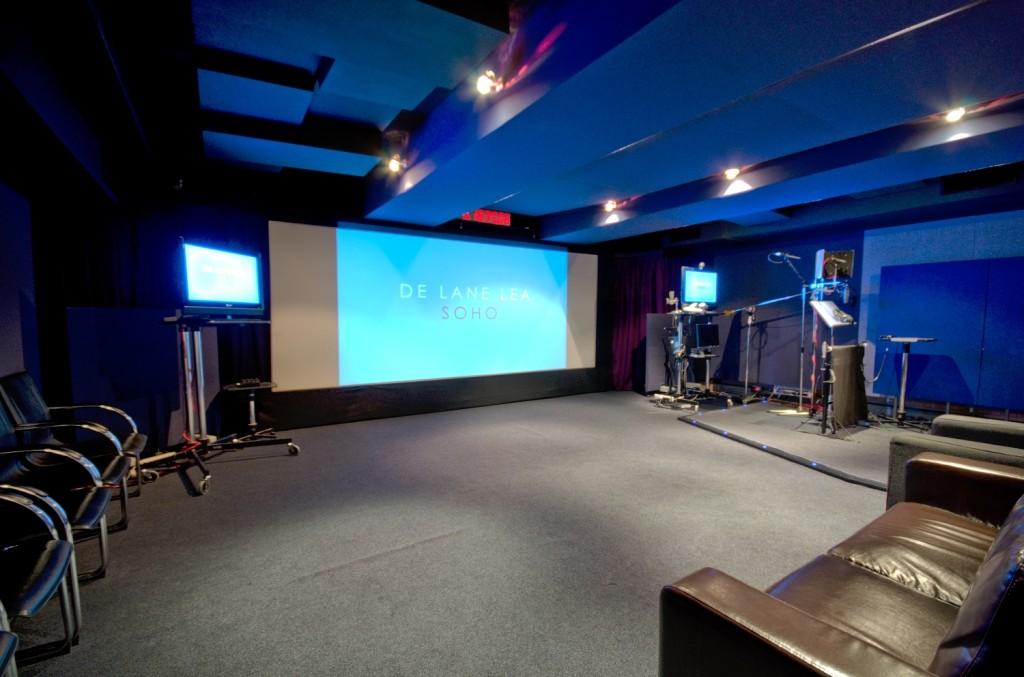 Studio4A