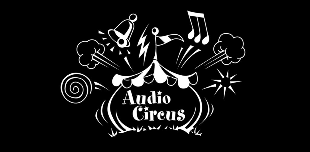 Audio Circus