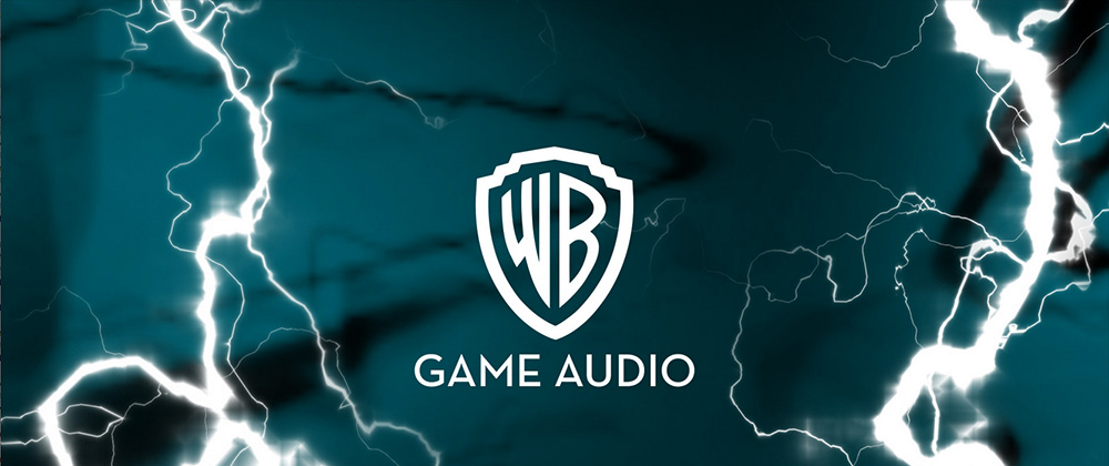 wbgameaudiolight