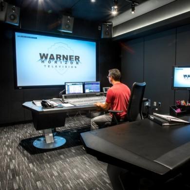 Media Suite 4