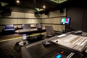 Media Suite 6