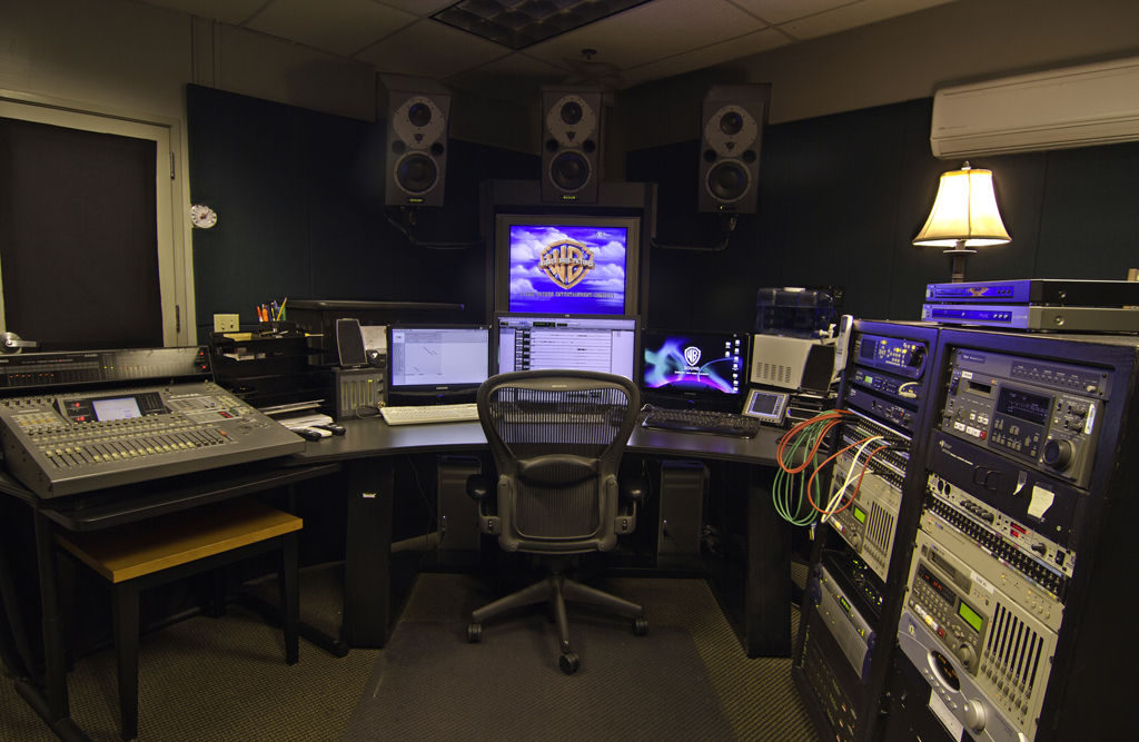 DVD-MASTERING-STAGE-2L