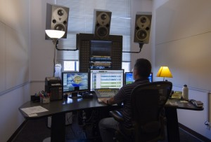 DVD Audio Mastering Suite
