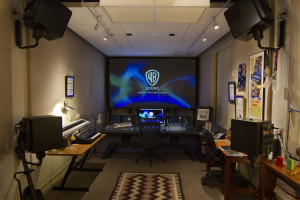 Sound Design Suites