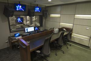 ADR 6 (Control Room)