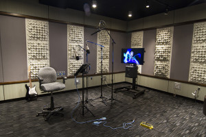 ADR 6 (Stage)