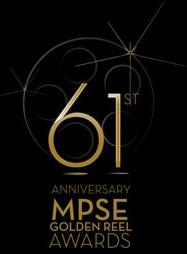 mpse-61st_LOGO