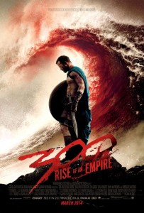300-Rise-of-an-Empire-2014-Movie-Poster-600x886
