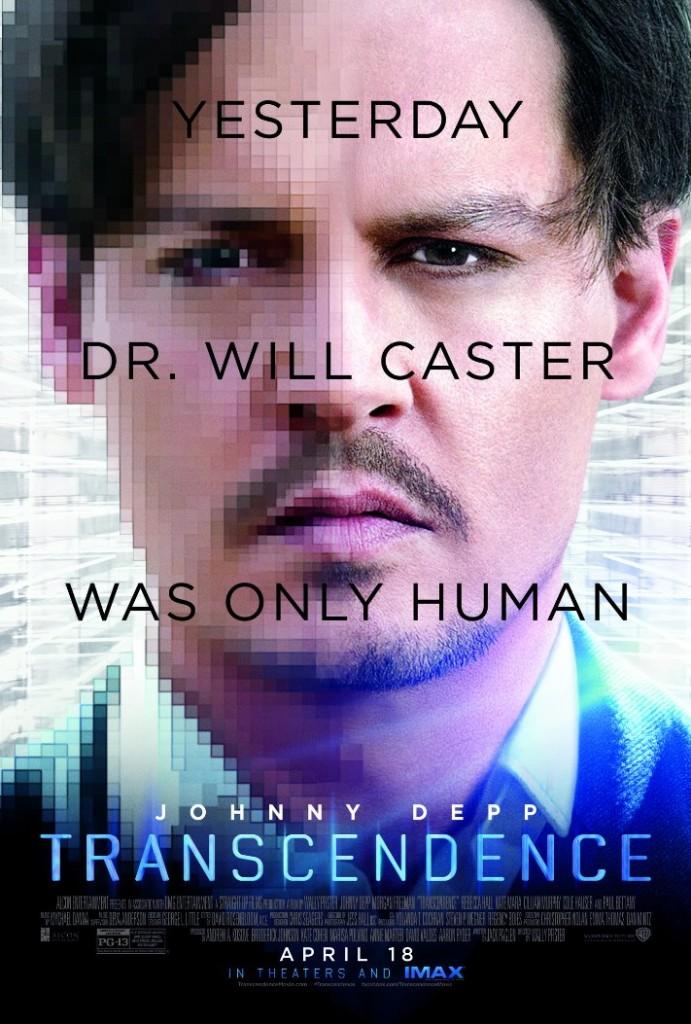 Transcendence_