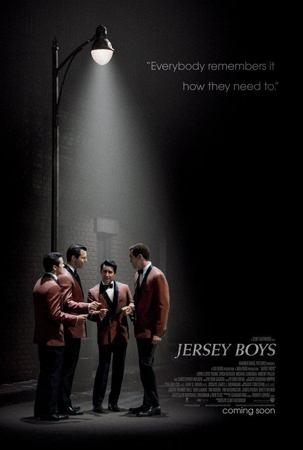 jerseyBoys_