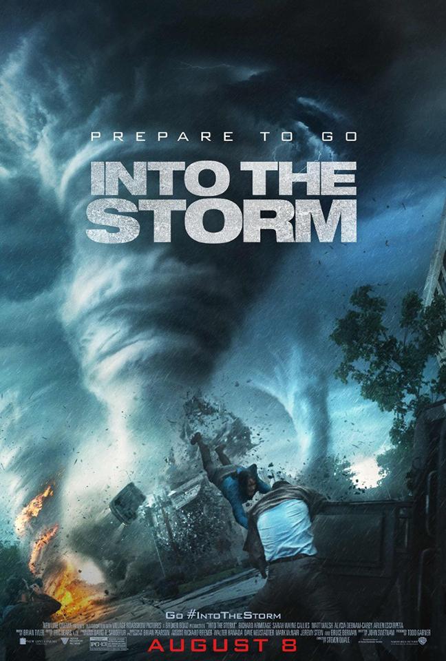 IntoTheStorm-Art