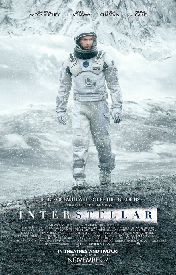 Interstellar_Artwork