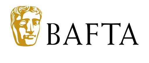 Baftra