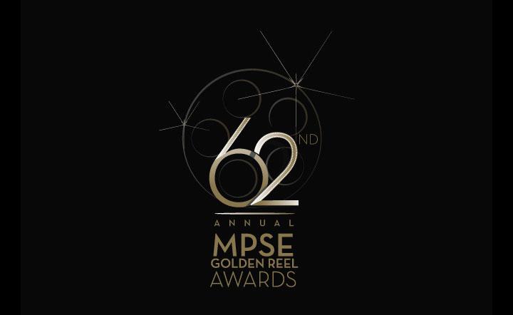 MPSE-62nd-LOGO