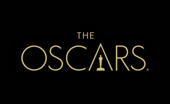 Oscars-87th