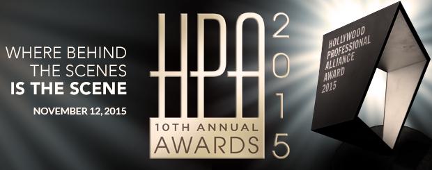 HPAA_2015_10thAnnual_Banner-620x245