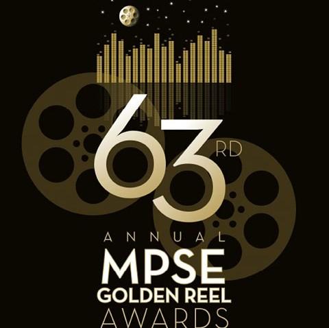 mpse-480x478