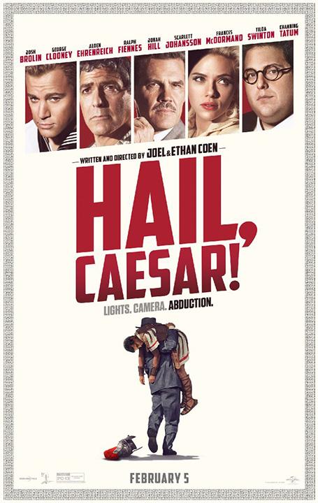HailCaesar_poster720