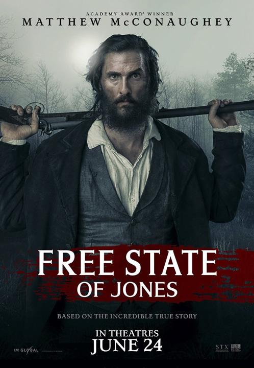 FreeStateOfJones_poster