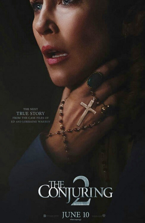 conjuring2_poster