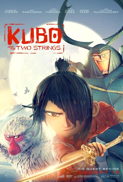 Kubo_Poster