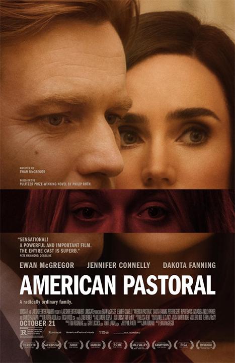 ap_poster