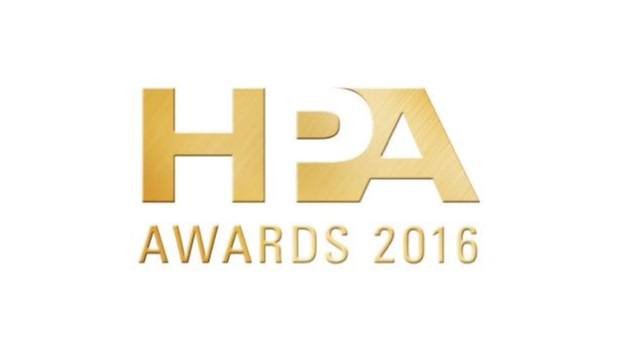 hollywood-professional-association-unveils-2016-hpa-awards-nominees