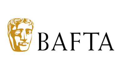 2018 BAFTA Nominations