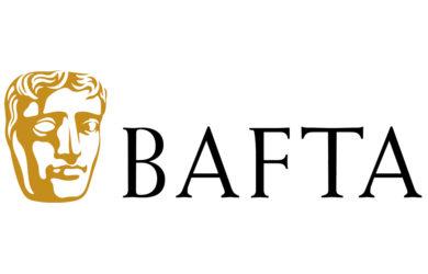 2018 BAFTA Nominations