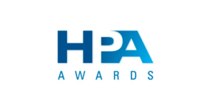 HPA Nominations are in!