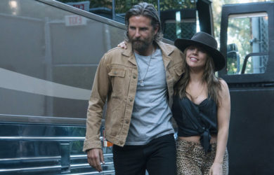 Great read In Post Perspective, A Star is Born