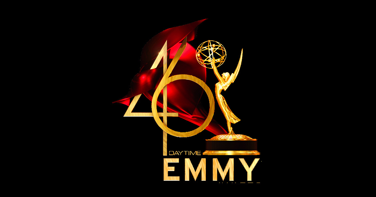Congratulations to our Audio Circus sound teams on their Daytime Emmy Award nominations!