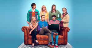 """Warner Bros. Television's """"The Big Bang Theory"""" takes its final bow on Thursday, May 16."""
