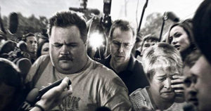 "Don't miss ""Richard Jewell"" in theaters on December 13th!"